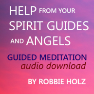 Help-From-Your-Spirit-Guide