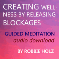 Creating-Wellness-by-Releasing-Blockages