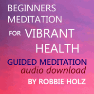 Beginners-Meditation-for-Vibrant-Health