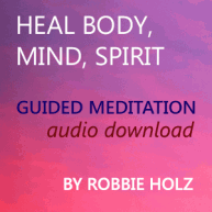 Heal-Body,-Mind,-Spirit