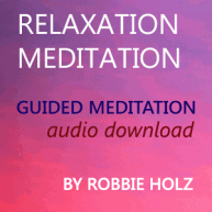 Relaxation-Meditation